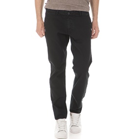 9eabd57700b1 Ανδρικά παντελόνια