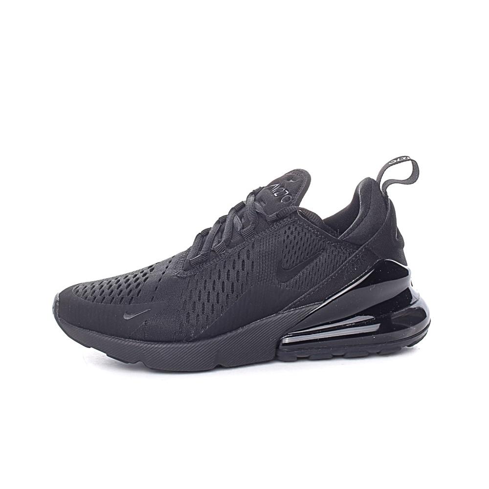 NIKE – Γυναικεία αθλητικά παπούτσια NIKE W AIR MAX 270 μαύρα