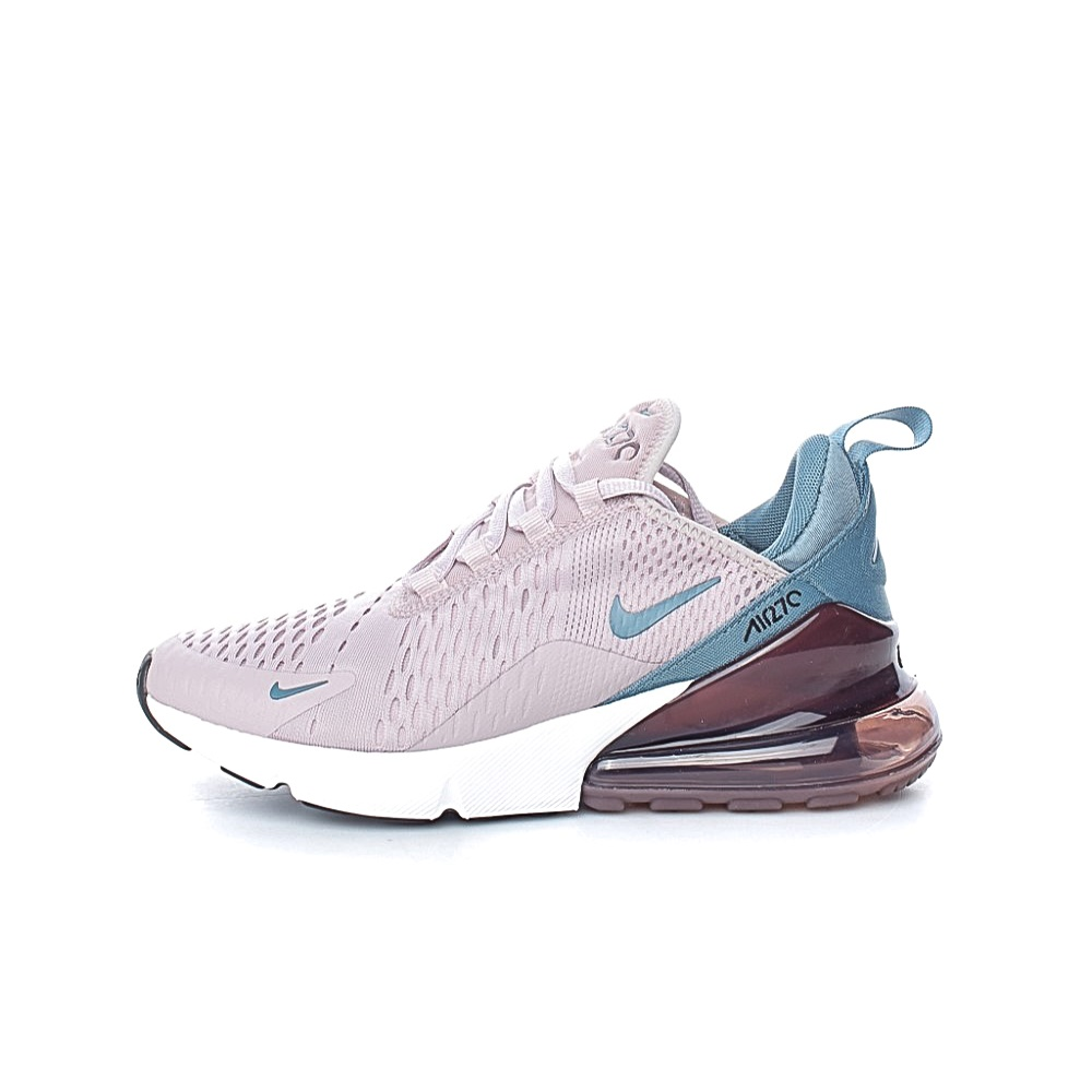 NIKE – Γυναικεία αθλητικά παπούτσια Nike Air Max 270 ροζ