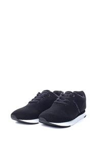 CALVIN KLEIN JEANS. Ανδρικά sneakers CALVIN KLEIN JEANS JADO μαύρα 1395959baf1