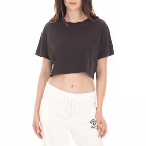 4925cc1f8d Γυναικείες μπλούζες