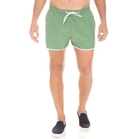 1aafe796708 Ανδρικά CK UNDERWEAR | Factory Outlet