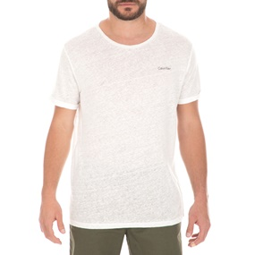 519a1174b9f9 Ανδρικές μπλούζες