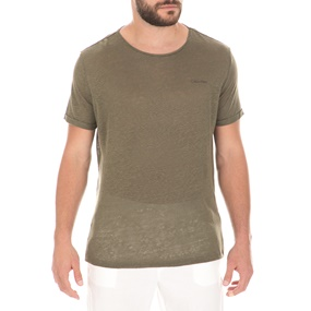 118311067ec7 Ανδρικές μπλούζες