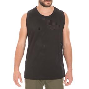 ae71463be76e Ανδρικές μπλούζες