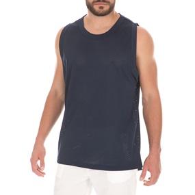 8288eb8fa793 Ανδρικές μπλούζες