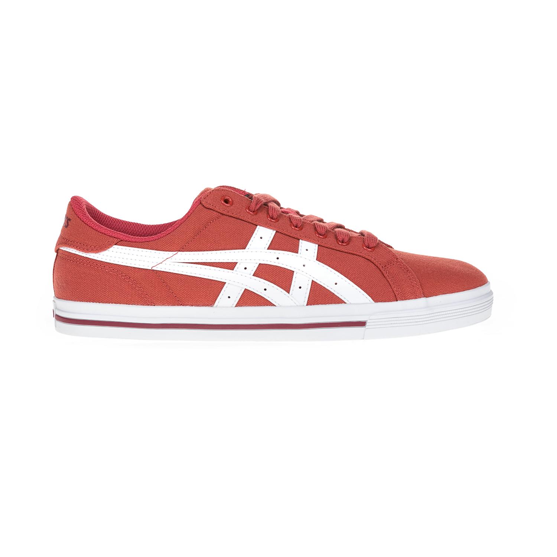 ASICS - Unisex αθλητικά παπούτσια ASICS κόκκινα ανδρικά παπούτσια αθλητικά running