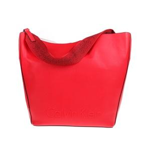 Γυναικεία Τσάντες-Σακίδια 55df90fcefe