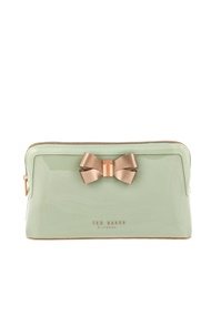 TED BAKER  1965aaa6ab7