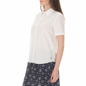d740cf28aa38 Γυναικεία πουκάμισα