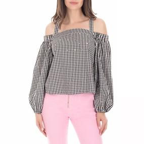 7fea07be8e Γυναικείες μπλούζες