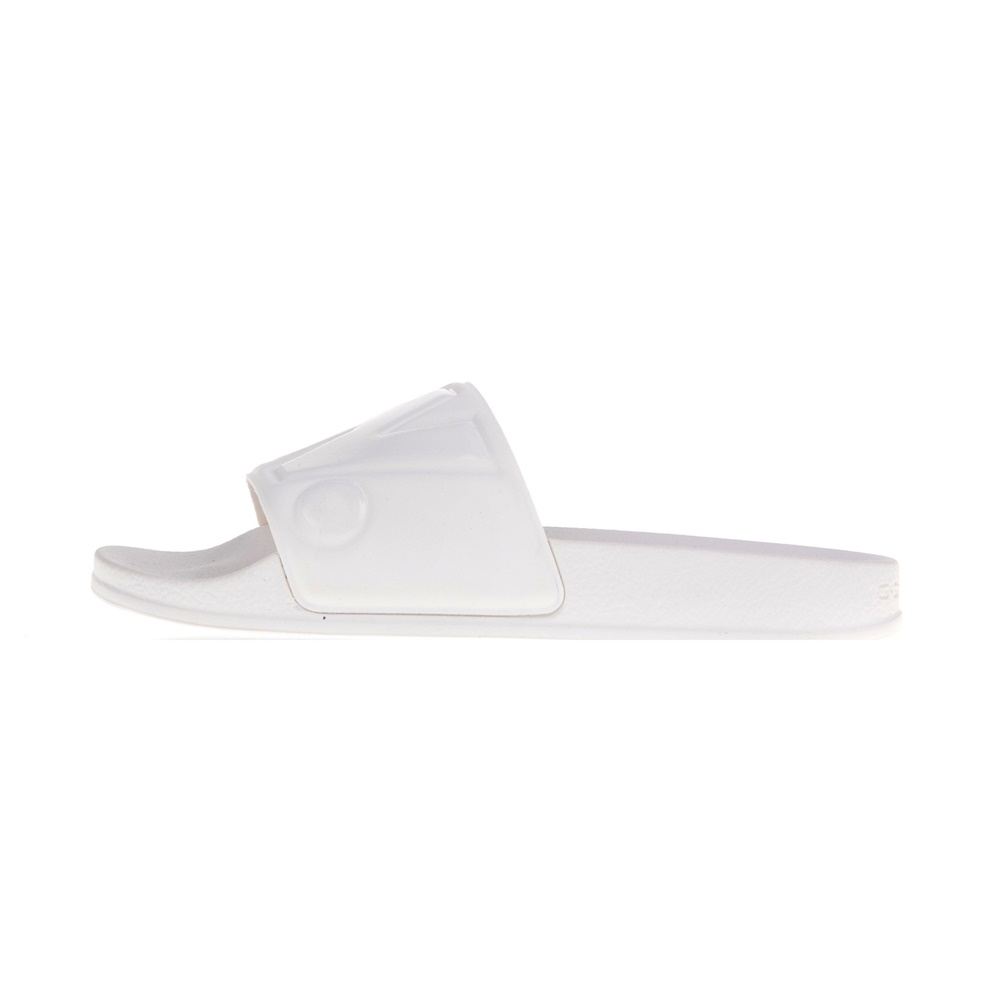 G-STAR – Γυναικεία slides G-Star Raw CART SLIDE II λευκά