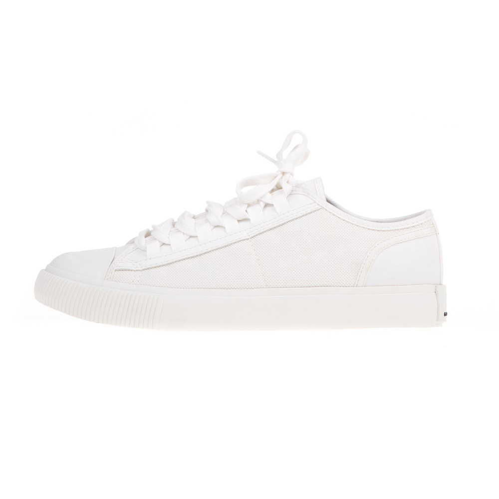 G-STAR RAW – Ανδρικά sneakers G-STAR RAW Scuba II εκρού
