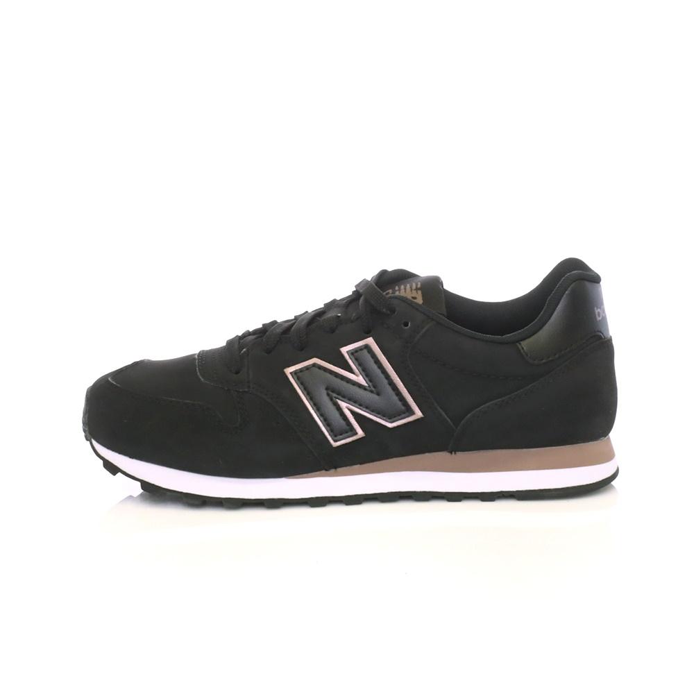 NEW BALANCE – Γυναικεία αθλητικά παπούτσια GW500BR NEW BALANCE γκρι