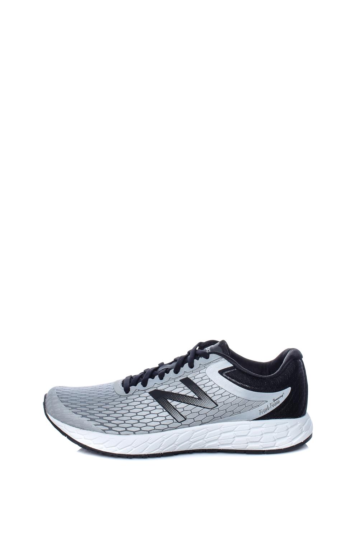 NEW BALANCE – Ανδρικά παπούτσια για τρέξιμο NEW BALANCE ασημί