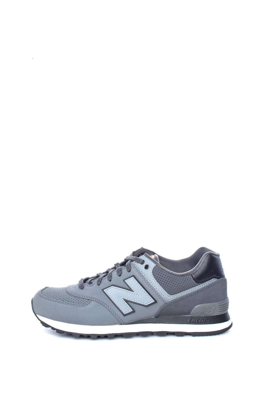 NEW BALANCE – Ανδρικά παπούτσια ML574GPB NEW BALANCE γκρι