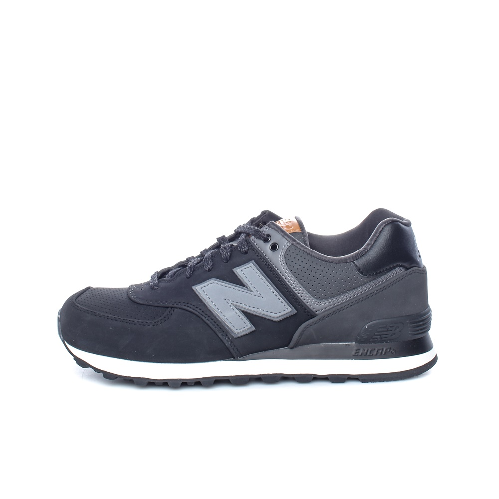 NEW BALANCE – Ανδρικά παπούτσια ML574GPG NEW BALANCE
