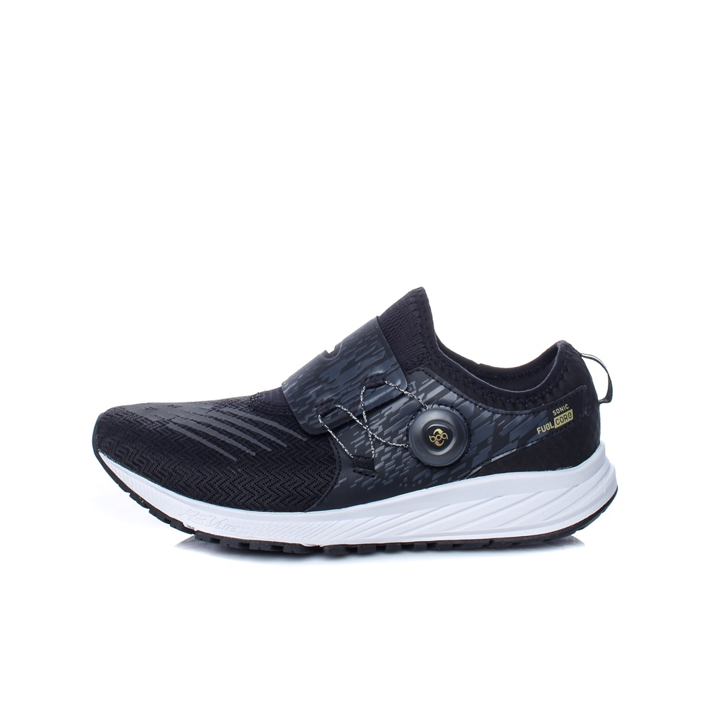 NEW BALANCE – Ανδρικά παπούτσια NEW BALANCE Fuelcore Sonic μαύρα