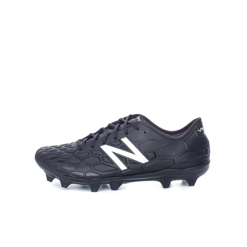 NEW BALANCE – Ανδρικά παπούτσια ποδοσφαίρου Visaro 2.0 Pro FG μαύρα