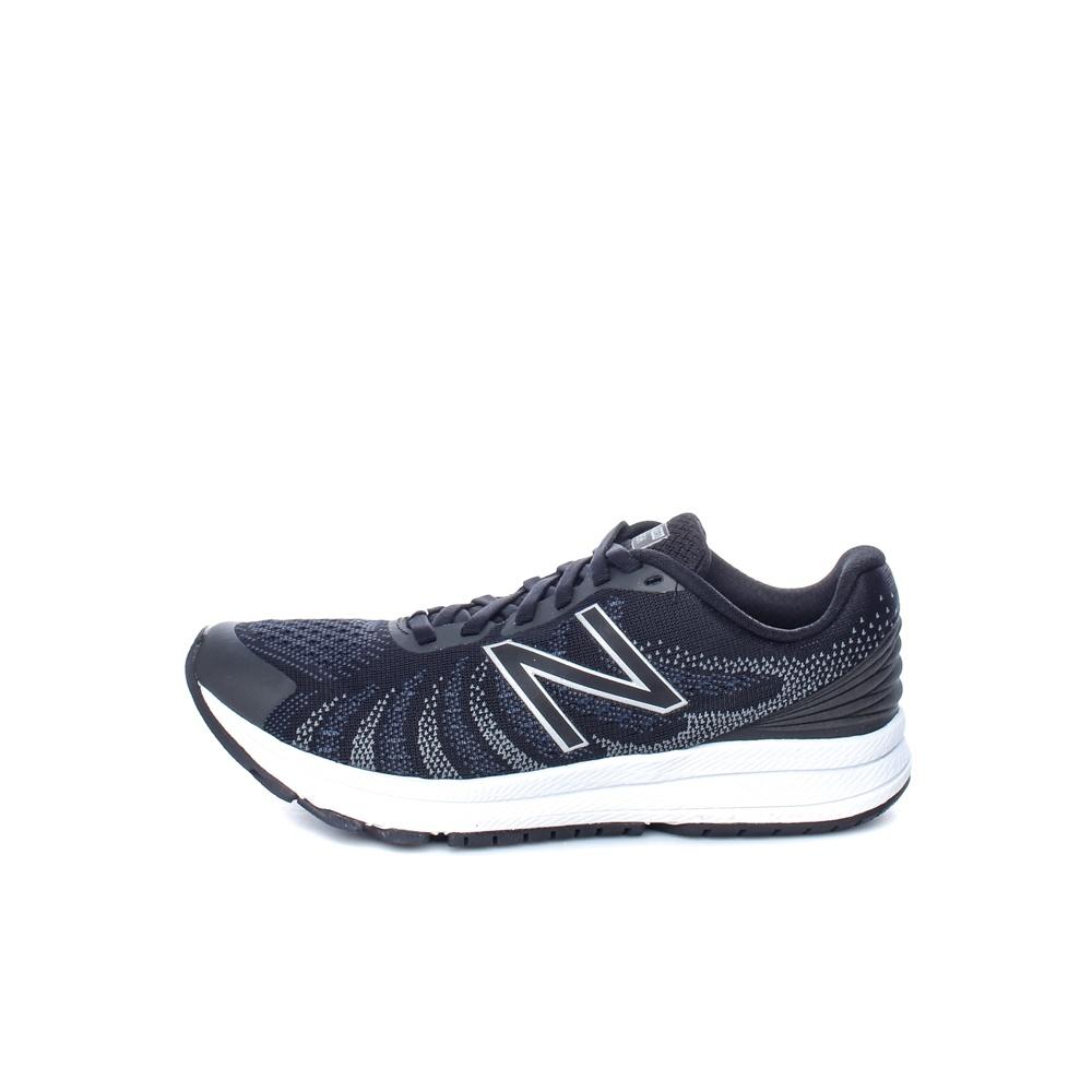 NEW BALANCE – Γυναικεία παπούτσια NEW BALANCE μπλε