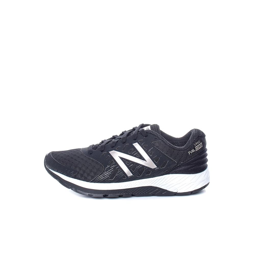 NEW BALANCE – Γυναικεία παπούτσια για τρέξιμο NEW BALANCE μαύρα