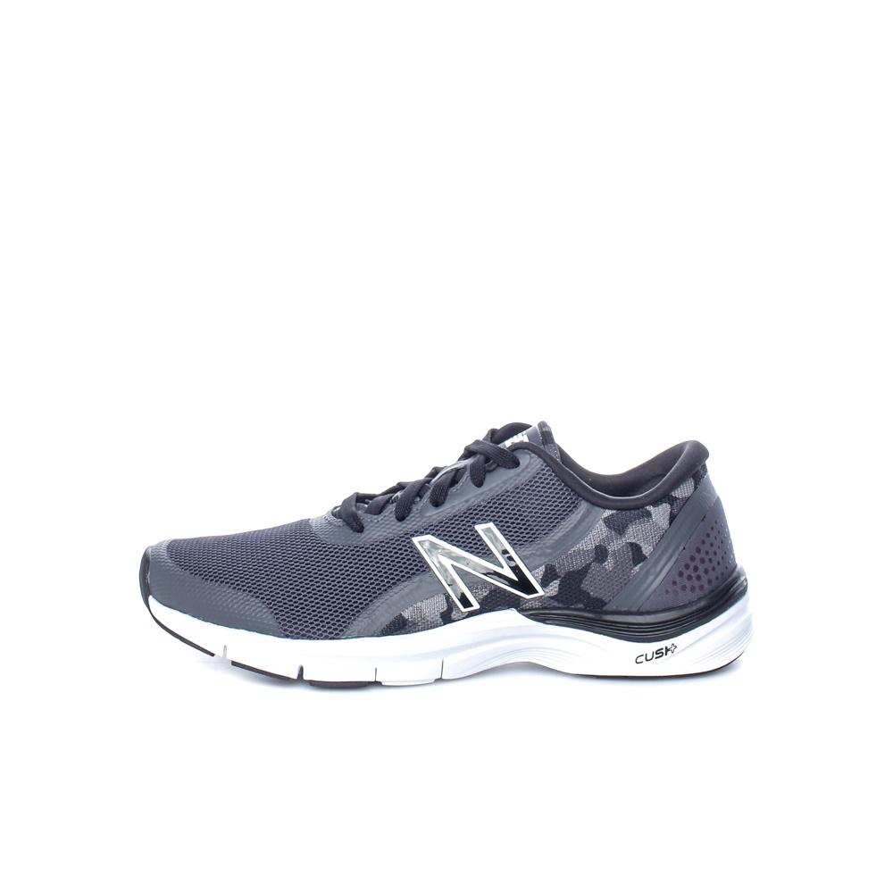 NEW BALANCE – Γυναικεία παπούτσια NEW BALANCE γκρι