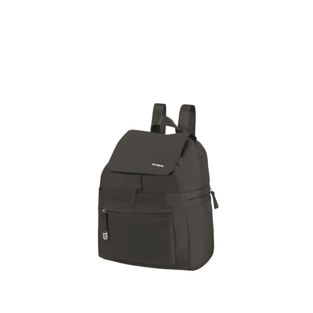 f6365d451c SAMSONITE - Γυναικεία τσάντα πλάτης MOVE 2.0 μαύρη ⋆ egynaika.gr