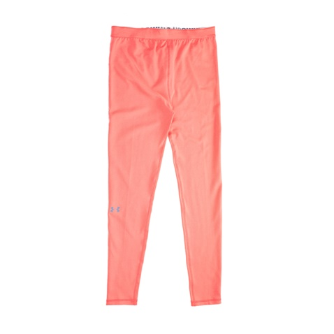 ffd0e987b16 Κοριτσίστικο κολάν FAVORITE KNIT ροζ - UNDER ARMOUR (1615786.1-0052) |  Factory Outlet