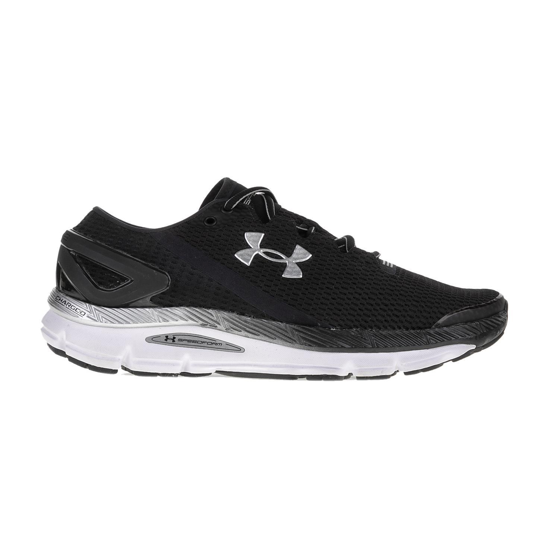 UNDER ARMOUR – Ανδρικά παπούτσια για τρέξιμο SPEEDFORM GEMINI 2 μαύρα