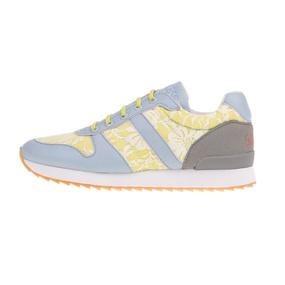 e342cd9f67 GUESS KIDS. Κοριτσίστικα sneakers GUESS KIDS REBECCA ...