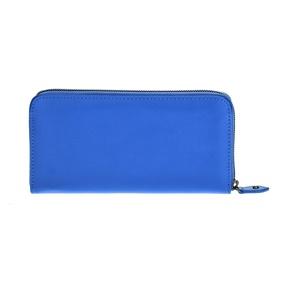 0dfefb9eb8 FOLLI FOLLIE. Γυναικείο μεγάλο πορτοφόλι ...