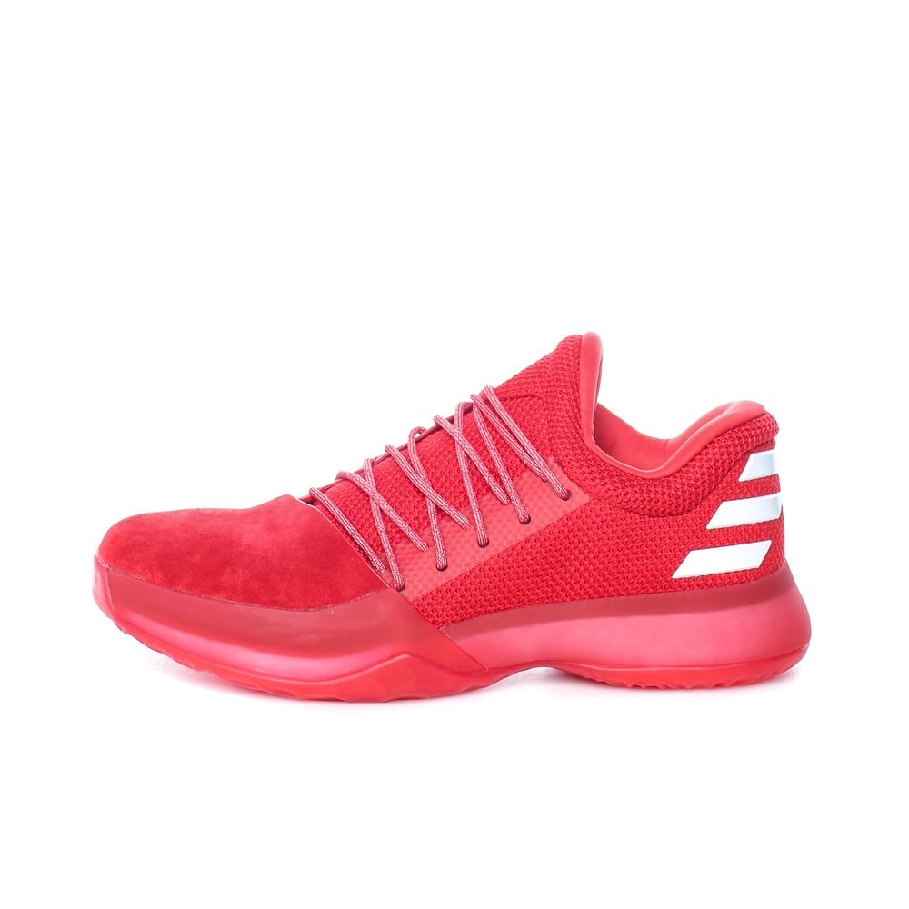adidas Performance – Ανδρικά HARDEN VOL. 1 κόκκινα