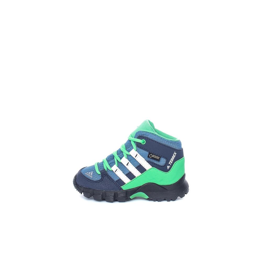 adidas – Βρεφικά TERREX MID GTX μπλε