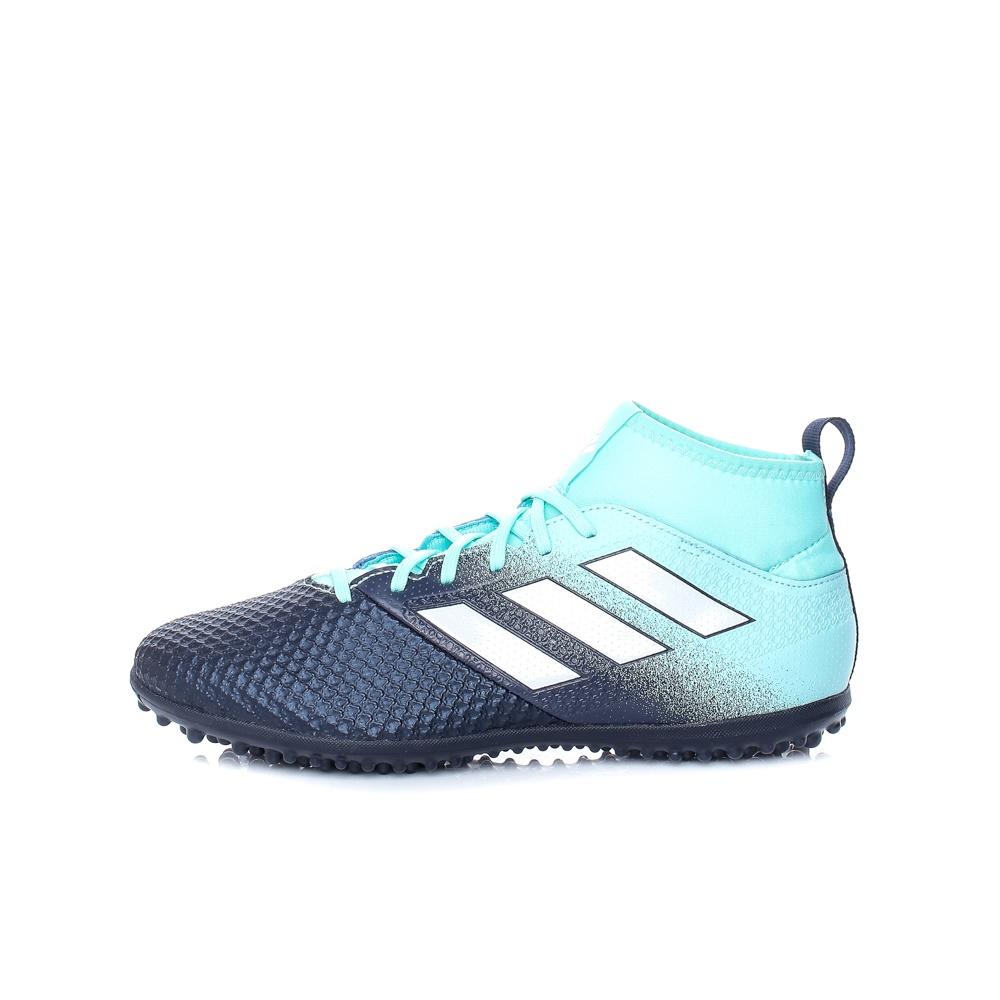 adidas Performance – Ανδρικά ACE TANGO 17.3 TURF μπλε