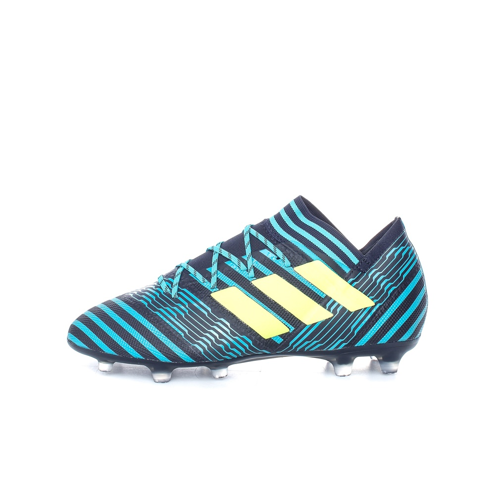 adidas Performance – Ανδρικά NEMEZIZ 17.2 FIRM GROUND CLEATS μπλε