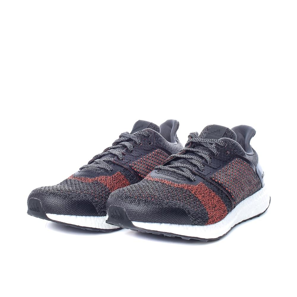 c64771c290d adidas Performance - Ανδρικά ULTRABOOST ST μαύρα-γκρι, Ανδρικά παπούτσια  τρεξίματος, ΑΝΔΡΑΣ | ΠΑΠΟΥΤΣΙΑ | ΤΡΕΞΙΜΑΤΟΣ