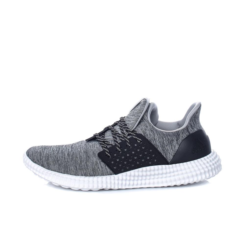adidas Performance – Ανδρικά παπούτσια running athletics 24/7 Trainer γκρι