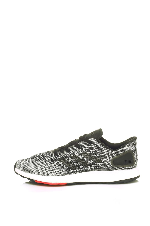 adidas Performance – Ανδρικά παπούτσια adidas PureBOOST DPR χακί