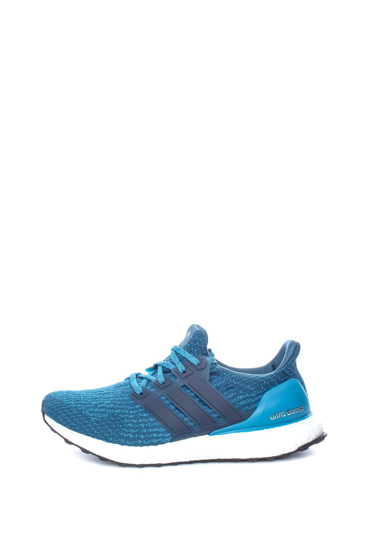 adidas Performance – Ανδρικά ULTRABOOST μπλε