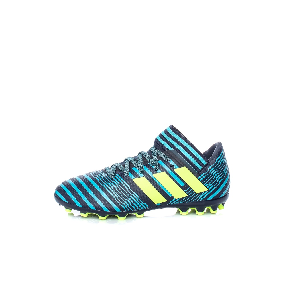 "adidas Performance - Παιδικά NEMEZIZ 17.3 AG J ""Ocean Storm""..."