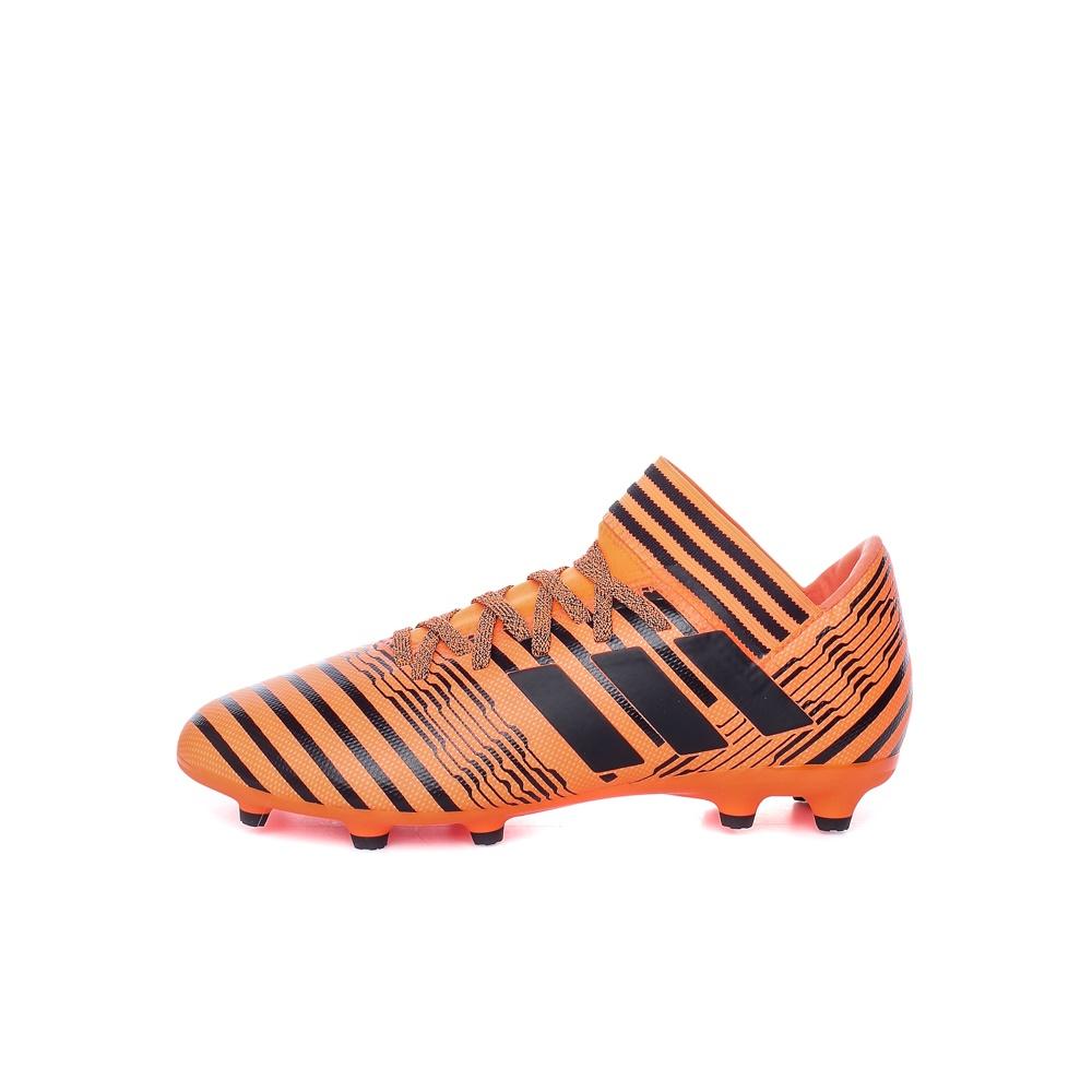 adidas Performance – Παιδικά παπούτσια FC 17.3 FG J πορτοκαλί