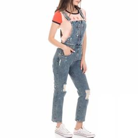 b809da13b5 Γυναικείες ολόσωμες φόρμες
