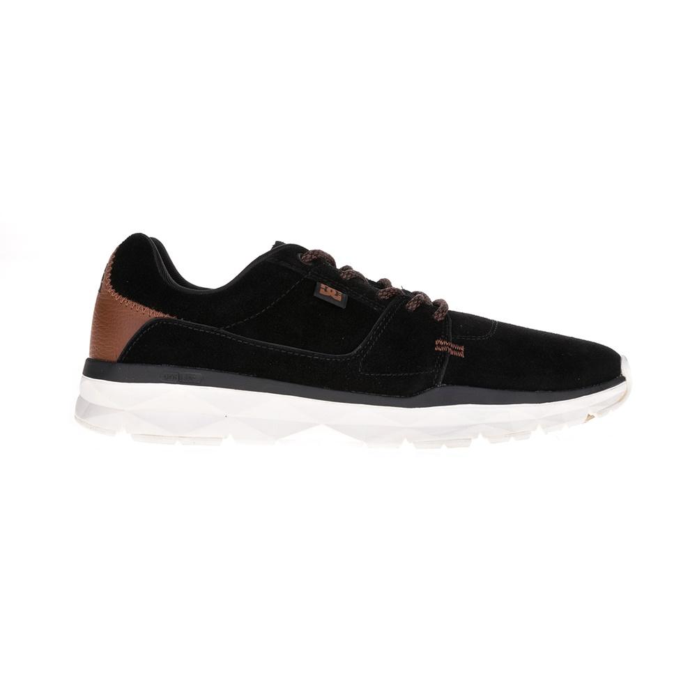 DC – Ανδρικά παπούτσια PLAYER SE μαύρα