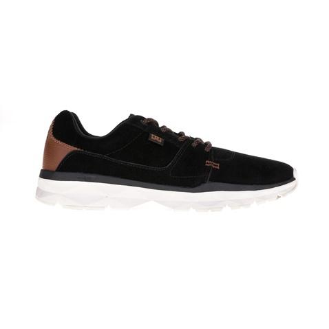 b475c6fc96d Ανδρικά παπούτσια PLAYER SE μαύρα - DC (1621383.0-71e3) | Factory Outlet