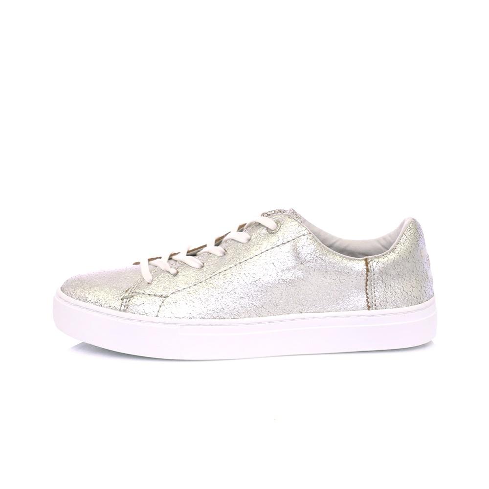 TOMS – Γυναικεία sneakers TOMS LENOX ασημί