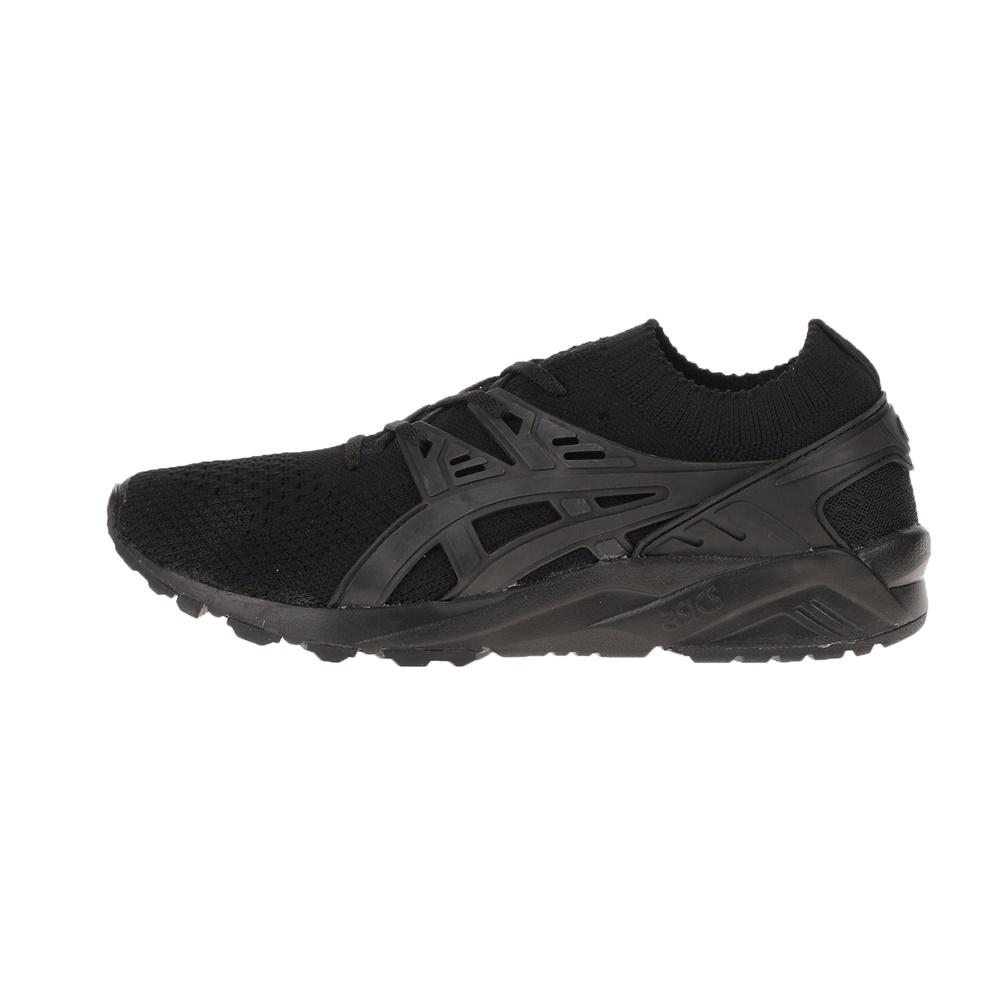 ASICS – Ανδρικά παπούτσια training ASICS GEL-KAYANO TRAINER KNIT μαύρα