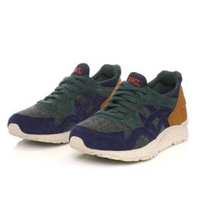 0719b446fa51 ASICS. Ανδρικά αθλητικά παπούτσια ...