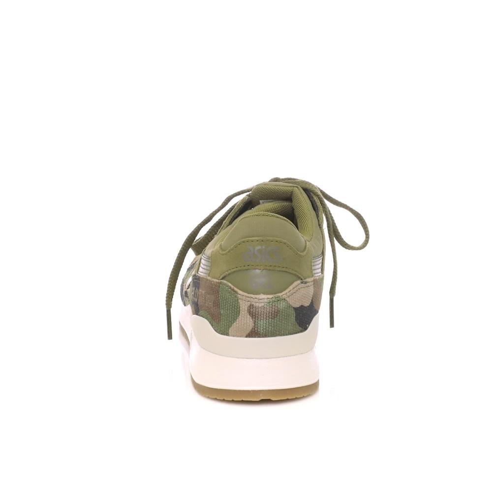 10790739903 ASICS - Ανδρικά αθλητικά παπούτσια ASICS GEL-LYTE III MARTINI λαδί ...