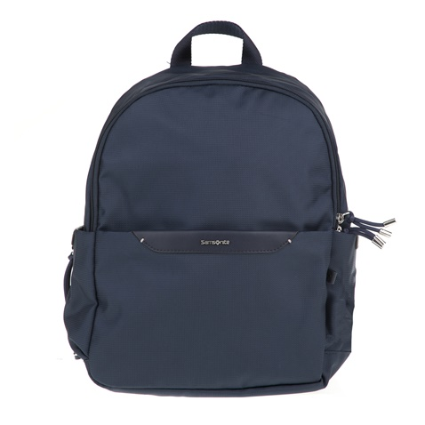 9940fe521f31 Γυναικεία τσάντα πλάτης CASUAL 2.0 SAMSONITE μπλε σκούρη (1622529.0-0000)