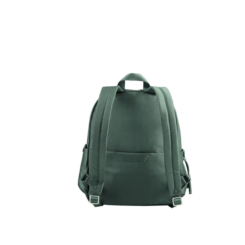 615e29a148 SAMSONITE - Γυναικεία τσάντα πλάτης CASUAL 2.0 χακί